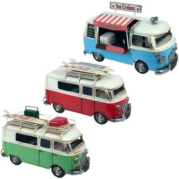 Home Statuetten und Figuren Signes Grimalt Bus 3. September Einheiten Multicolor
