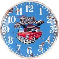 Home Uhren Signes Grimalt Uhr Azul