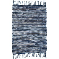 Home Teppiche Signes Grimalt Teppich Azul
