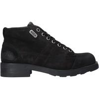 Schuhe Herren Boots OXS OXS101162 Grau