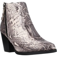 Schuhe Damen Low Boots Refresh 069185r Mehrfarbig
