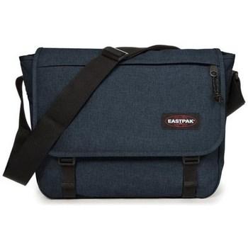 Taschen Handtasche Eastpak Delegate Dunkelblau