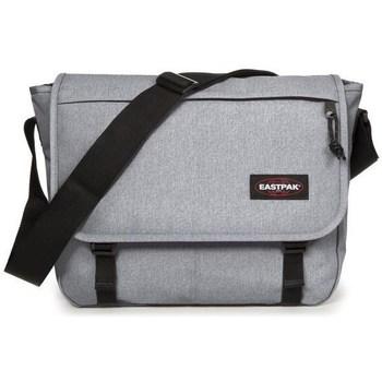 Taschen Handtasche Eastpak Delegate Grau