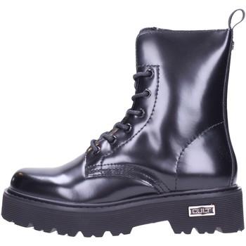 Schuhe Damen Low Boots Cult CLE104103 Multicolore