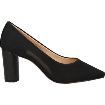 Schuhe Damen Pumps Högl Pumps Schwarz