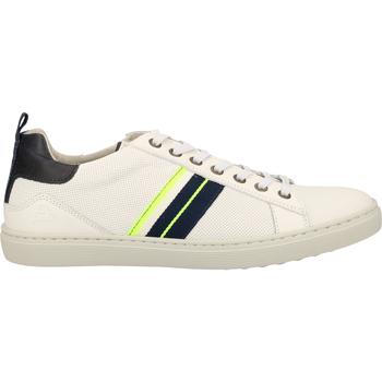Schuhe Herren Sneaker Bullboxer Sneaker White
