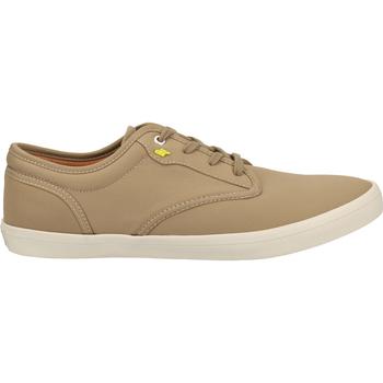 Schuhe Herren Sneaker Boxfresh Sneaker Beige