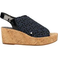 Schuhe Damen Sandalen / Sandaletten Högl Sandalen Ocean