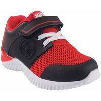 Schuhe Jungen Multisportschuhe Cerda Kindersport CERDÁ 2300004695 az.roj Rot