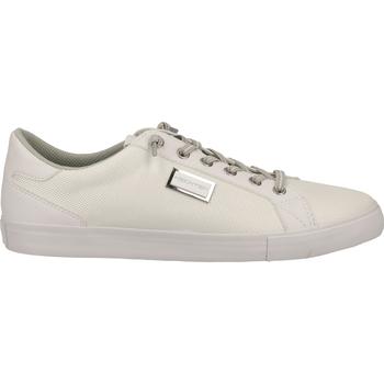 Schuhe Herren Sneaker Daniel Hechter Sneaker Weiß