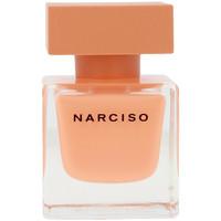 Beauty Damen Eau de parfum  Narciso Rodriguez Narciso Ambrée Edo Zerstäuber