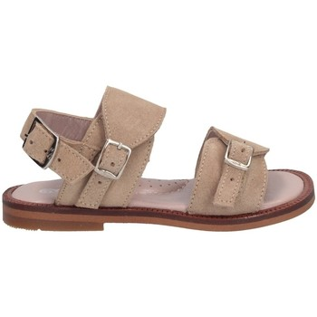 Schuhe Jungen Sandalen / Sandaletten Cucada 17024AC Sandalen Kind Menge Menge