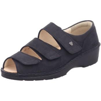 finn comfort -   Sandalen Sandaletten ISCHIA 02106-046099