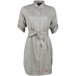 Kleidung Damen Röcke High Colorado Sport ROTORUA-L, Lightweight Dress,mermai 1066091 grau