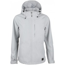 Kleidung Damen Jacken High Colorado Sport STRATFORD-L, Ladies 2L Jkt,barely b 1066083 STRATFORD-L grau
