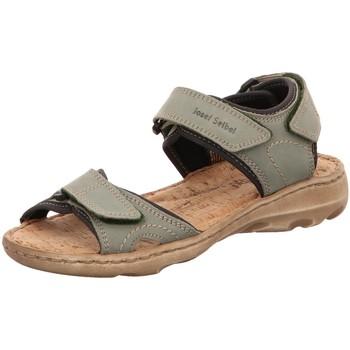 josef seibel -   Sandalen Sandaletten LENE 01 63501784/631