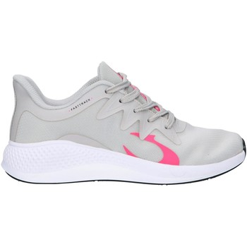 Schuhe Multisportschuhe John Smith REWAR Gris