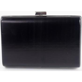 Taschen Damen Handtasche Bienve Damenzubehör  83 schwarz Schwarz