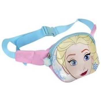 Taschen Mädchen Handtasche Cerda CERDÁ CERDÁ 2100002637 hellblau Rose