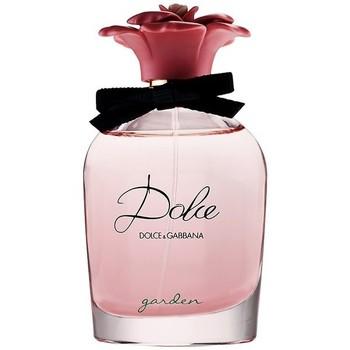 Beauty Damen Eau de parfum  D&G Dolce Garden - Parfüm -50ml - VERDAMPFER Dolce Garden - perfume -50ml - spray