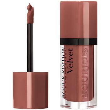 Beauty Damen Lippenstift Bourjois Rouge Edition Velvet Lipstick 29 7,7 ml