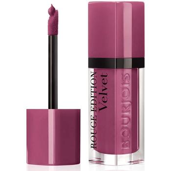 Beauty Damen Lippenstift Bourjois Rouge Edition Velvet Lipstick 36 7,7 ml
