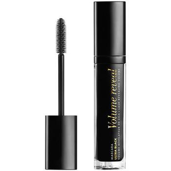 Beauty Damen Mascara  & Wimperntusche Bourjois Volume Reveal Mascara 022 7,5 ml