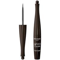 Beauty Damen Kajalstift Bourjois Liner Pinceau 24h Liquid Eyeliner 2  2,5 ml