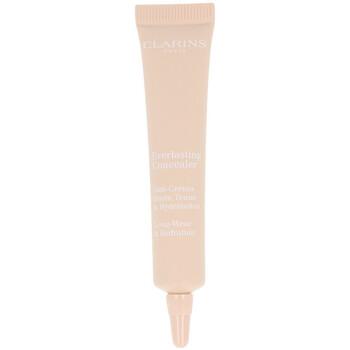 Beauty Damen Concealer & Abdeckstift  Clarins Everlasting Concealer 02.5-medium