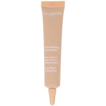 Beauty Damen Concealer & Abdeckstift  Clarins Everlasting Concealer 03-medium Deep  12 ml