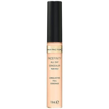 Beauty Damen Concealer & Abdeckstift  Max Factor Facefinity All Day Concealer 20  7,8 ml