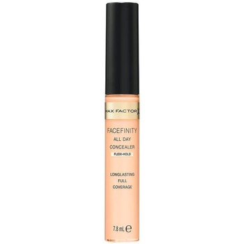 Beauty Damen Concealer & Abdeckstift  Max Factor Facefinity All Day Concealer 30  7,8 ml
