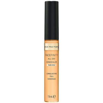 Beauty Damen Concealer & Abdeckstift  Max Factor Facefinity All Day Concealer 40  7,8 ml