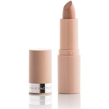 Beauty Damen Concealer & Abdeckstift  Max Factor Coverstick Concealer 002 1 u