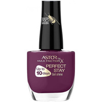 Beauty Damen Nagellack Max Factor Perfect Stay Gel Shine Nail 644 12 ml