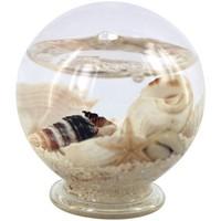 Home Statuetten und Figuren Signes Grimalt Kleiner Marineball Multicolor