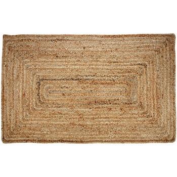 Home Teppiche Signes Grimalt Teppich Marrón