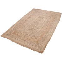 Home Teppiche Signes Grimalt Teppich Beige