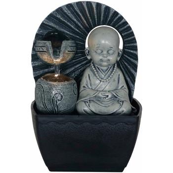 Home Statuetten und Figuren Signes Grimalt Quelle Monje Negro