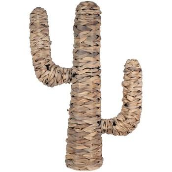 Home künstliche Pflanzen Signes Grimalt Kaktus Marrón