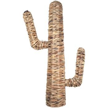 Home künstliche Pflanzen Signes Grimalt Kaktus Beige
