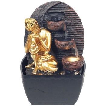 Home Statuetten und Figuren Signes Grimalt Quelle Buda Multicolor