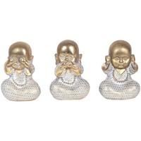 Home Statuetten und Figuren Signes Grimalt Buddha 3. September Einheiten Dorado