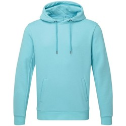Kleidung Herren Sweatshirts Asquith & Fox AQ080 Blau