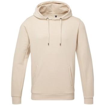 Kleidung Herren Sweatshirts Asquith & Fox AQ080 Natur