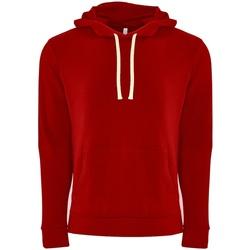 Kleidung Sweatshirts Next Level NX9303 Rot