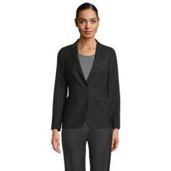 Kleidung Damen Jacken / Blazers Sols MARIUS WOME Negro profundo