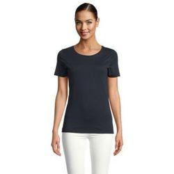 Kleidung Damen T-Shirts Sols LUCAS WOME Negro noche