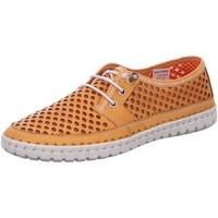 Schuhe Damen Derby-Schuhe Gemini Slipper 395900-02/060 Other
