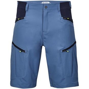 Kleidung Herren Shorts / Bermudas Killtec Sport Victu 34695 00872 blau
